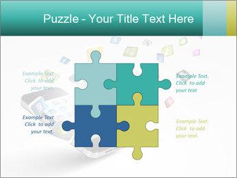 0000074862 PowerPoint Template - Slide 43