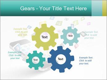 0000074862 PowerPoint Template - Slide 47
