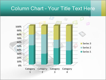 0000074862 PowerPoint Template - Slide 50