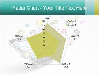 0000074862 PowerPoint Template - Slide 51