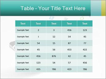 0000074862 PowerPoint Template - Slide 55