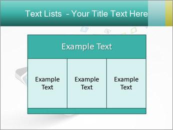 0000074862 PowerPoint Template - Slide 59
