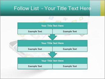0000074862 PowerPoint Template - Slide 60