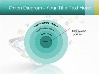0000074862 PowerPoint Template - Slide 61