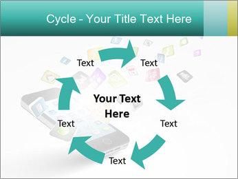 0000074862 PowerPoint Template - Slide 62