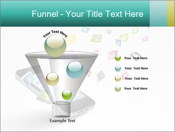 0000074862 PowerPoint Template - Slide 63