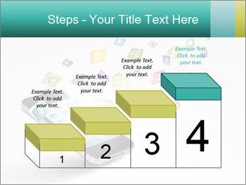 0000074862 PowerPoint Template - Slide 64