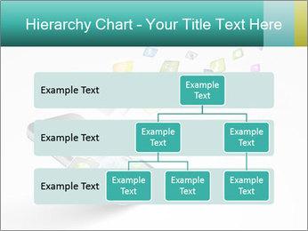 0000074862 PowerPoint Template - Slide 67