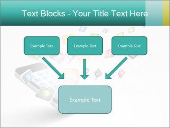 0000074862 PowerPoint Template - Slide 70