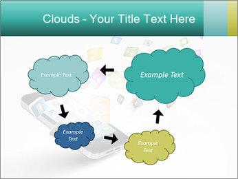 0000074862 PowerPoint Template - Slide 72