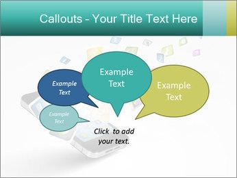 0000074862 PowerPoint Template - Slide 73