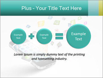 0000074862 PowerPoint Template - Slide 75