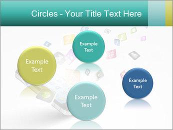 0000074862 PowerPoint Template - Slide 77