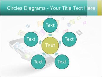 0000074862 PowerPoint Template - Slide 78
