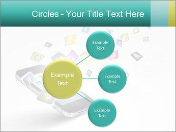 0000074862 PowerPoint Template - Slide 79