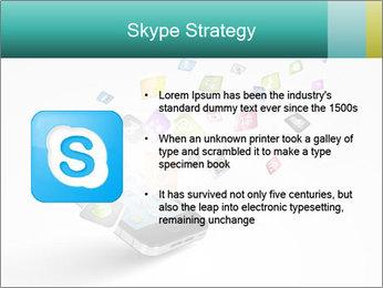 0000074862 PowerPoint Template - Slide 8