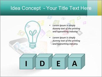 0000074862 PowerPoint Template - Slide 80