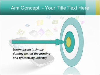 0000074862 PowerPoint Template - Slide 83