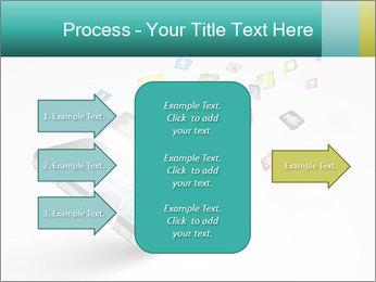 0000074862 PowerPoint Template - Slide 85