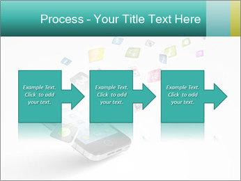 0000074862 PowerPoint Template - Slide 88