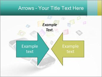 0000074862 PowerPoint Template - Slide 90