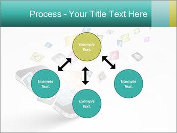 0000074862 PowerPoint Template - Slide 91