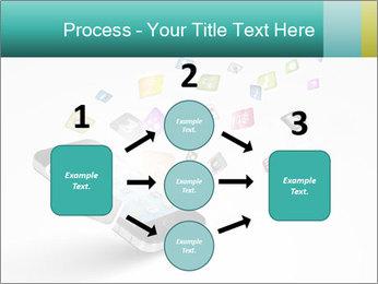 0000074862 PowerPoint Template - Slide 92