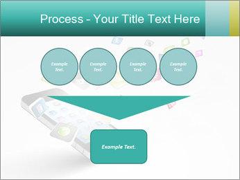 0000074862 PowerPoint Template - Slide 93