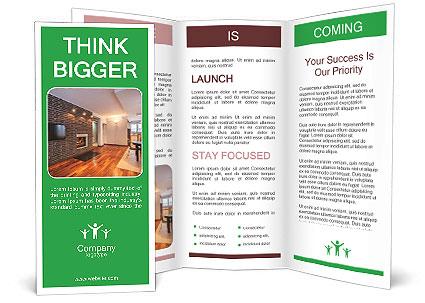 0000074863 Brochure Template