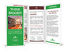 0000074863 Brochure Templates