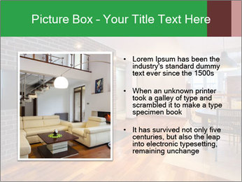 0000074863 PowerPoint Template - Slide 13