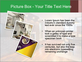 0000074863 PowerPoint Template - Slide 17