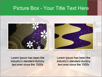 0000074863 PowerPoint Template - Slide 18