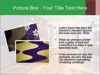0000074863 PowerPoint Template - Slide 20