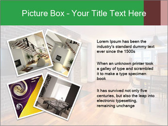 0000074863 PowerPoint Template - Slide 23