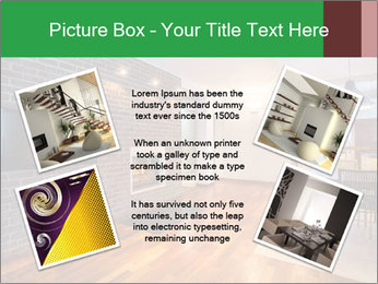 0000074863 PowerPoint Template - Slide 24
