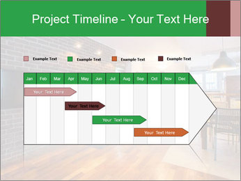 0000074863 PowerPoint Template - Slide 25