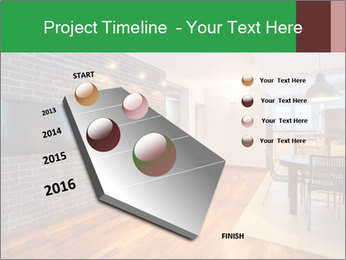 0000074863 PowerPoint Template - Slide 26