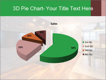 0000074863 PowerPoint Template - Slide 35
