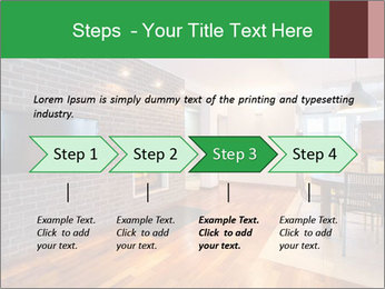0000074863 PowerPoint Template - Slide 4