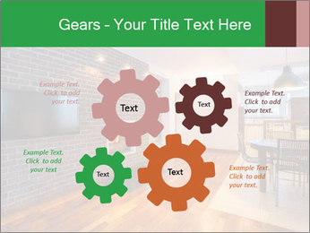 0000074863 PowerPoint Template - Slide 47