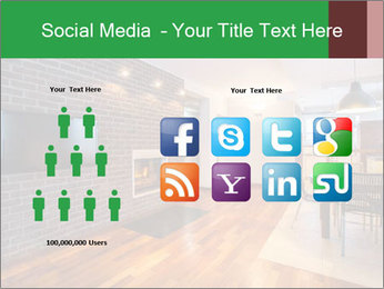0000074863 PowerPoint Template - Slide 5