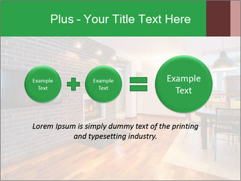 0000074863 PowerPoint Template - Slide 75