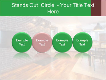 0000074863 PowerPoint Template - Slide 76