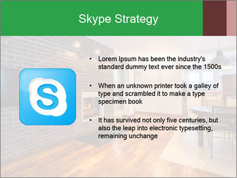 0000074863 PowerPoint Template - Slide 8