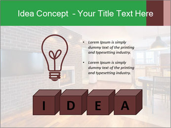 0000074863 PowerPoint Template - Slide 80