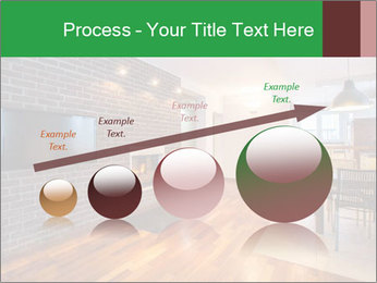 0000074863 PowerPoint Template - Slide 87