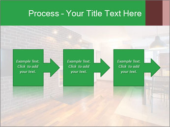 0000074863 PowerPoint Template - Slide 88