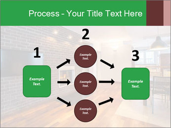 0000074863 PowerPoint Template - Slide 92