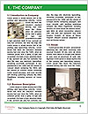 0000074863 Word Templates - Page 3